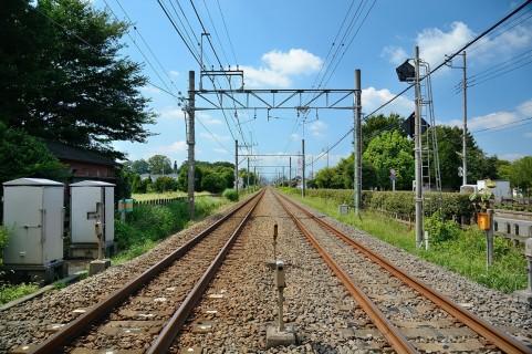 新幹線事業