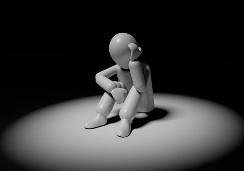 親の干渉で失敗する就活生の例