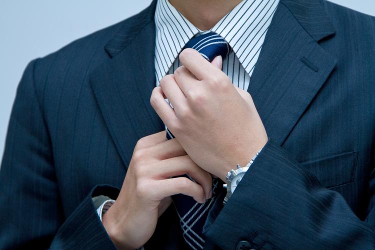 就活に成功・失敗する就活生達の例