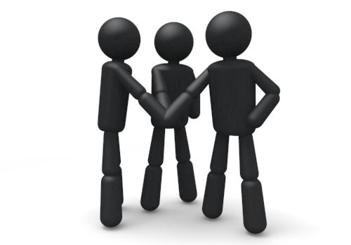 「協調性」で面接が通る就活生の自己PR