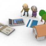 保険業界のアピールの仕方を内定者から聞いてみた。