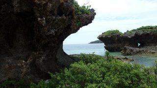 GDで「無人島に好きな物を3つ持っていけるとしたら」が出た場合