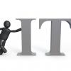 IT業界やIT職種の違いが分からない就活生向けのコンテンツ