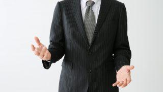 コミュ障なのに面接で上手く話せるようになる就活生ってどんな人?
