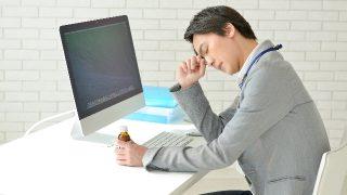 うつ病で仕事を辞めたのに転職・再就職をして長く働けるようになる人ってどんな人?