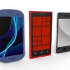 「ソフトバンク」「KDDI」「NTTドコモ」の違いによる通信業界の志望動機の例
