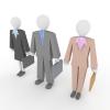 就活で営業をアピールする場合、どうすれば良いのか?