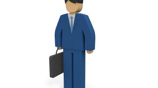 就活で評価される社会人マナーとはどういうものか?