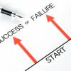 就職と起業の違いを理解して成功する大学生の例