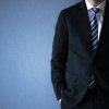 正社員募集なのに契約社員としての採用された場合の対処法
