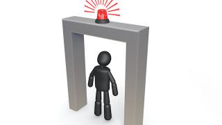 入る会社を間違えた挙句、転職先も間違えてしまう人の例
