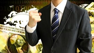 志望動機を『お金を稼ぎたい』なのに内定を取る就活生の例文