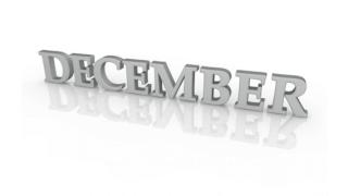 12月に就職先が決まらない状態から内定を取る就活生